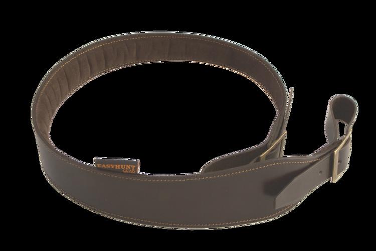 Cobra gun strap
