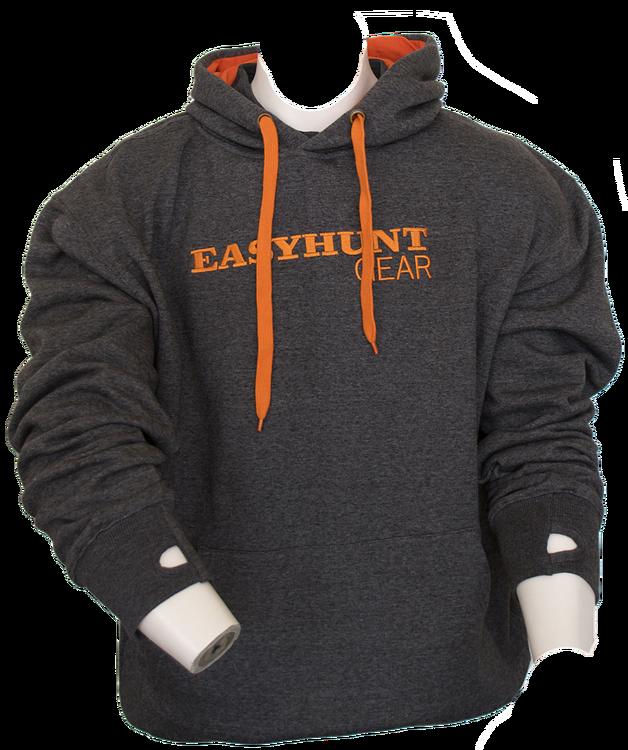 Easyhunt Gear Hoodie