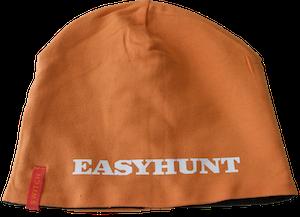 Reversible Easyhunt cap