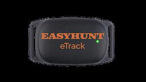 eTrack mini Årsmodell 2019