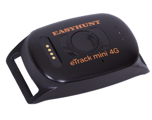 eTrack mini 4G