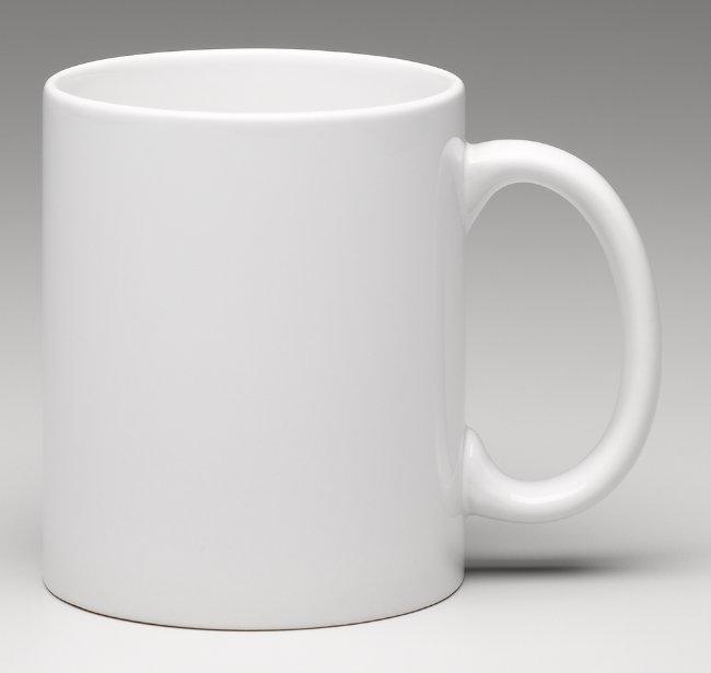 Titty Mug