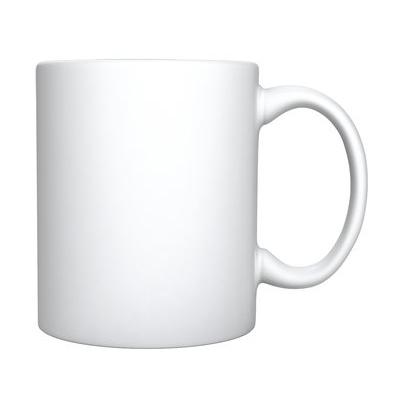 Titties Mug