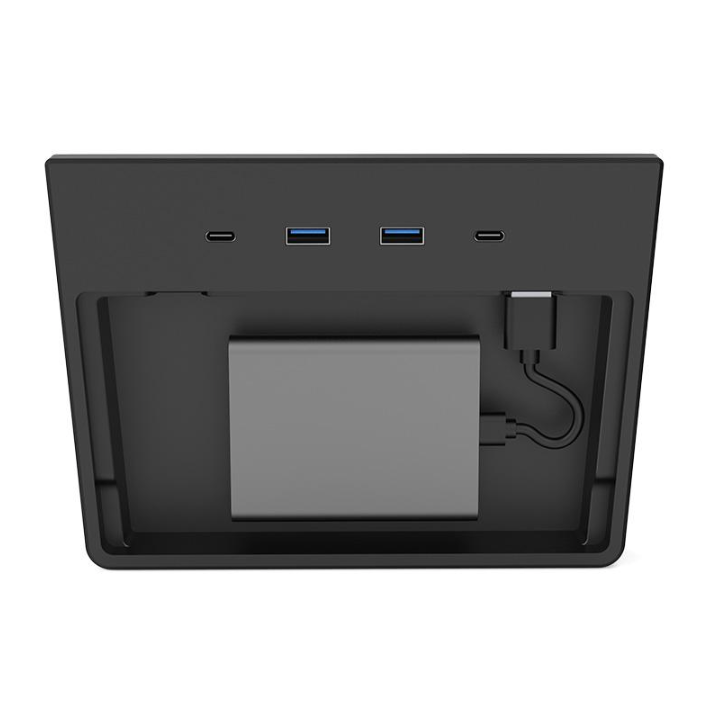 Model 3 & Y USB Hub