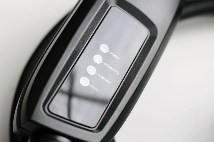 Typ 2 mobil laddare med öppningsknapp för Tesla (funkar i Norge)