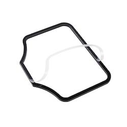 Model 3 Korthållare ram