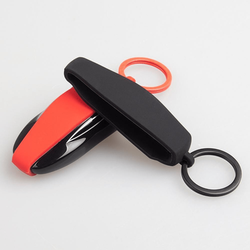 Model S/3 keyfob skydd
