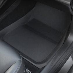 Model 3 XPE mattor lättvikt