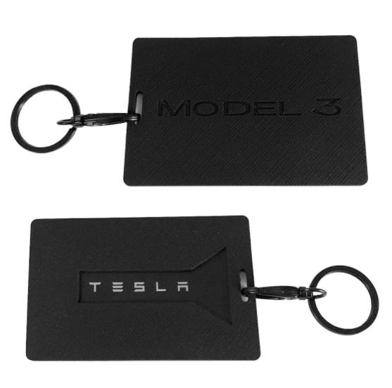 Model 3 Korthållare