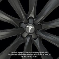 Rimgard Tesla (4-pack)