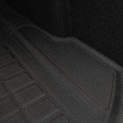 Model 3 bagagerumsmatta XPE