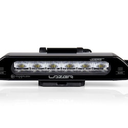 Lazer LED ramp Linear 6 Elite