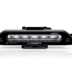 Lazer LED ramp Linear 6 Elite