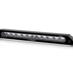 Lazer LED ramp Linear 12 Elite