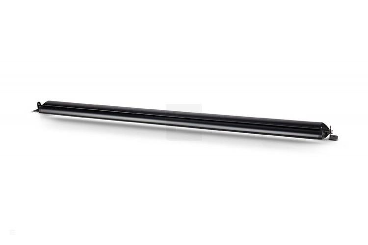 Lazer LED ramp Linear 42