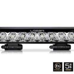 Lazer LED ramp ST8 Evolution