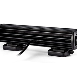 Lazer LED ramp ST8 Evolution