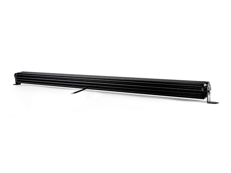 Lazer LED ramp T28 Evolution