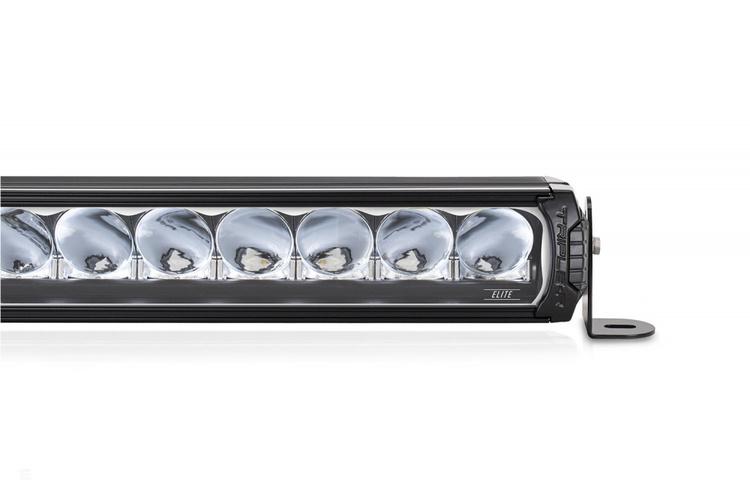 Lazer LED Triple-R 28 Elite
