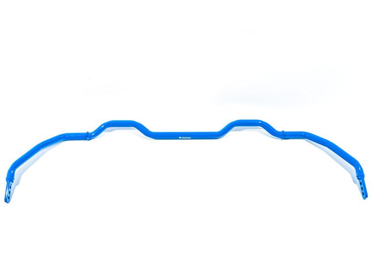 Model 3 Unplugged Performance krängningshämmare - Sway Bars