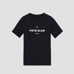 VOTE ELON TEE