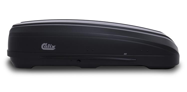 Calix takbox H18