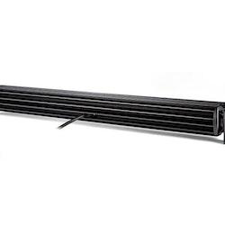 Lazer LED ramp T16 Evolution