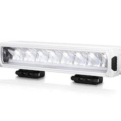 Lazer LED ramp Triple-R 1000 Vit