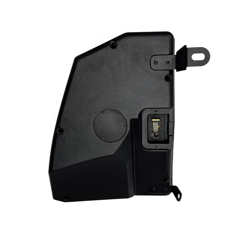 Model 3 SR Premium högtalare