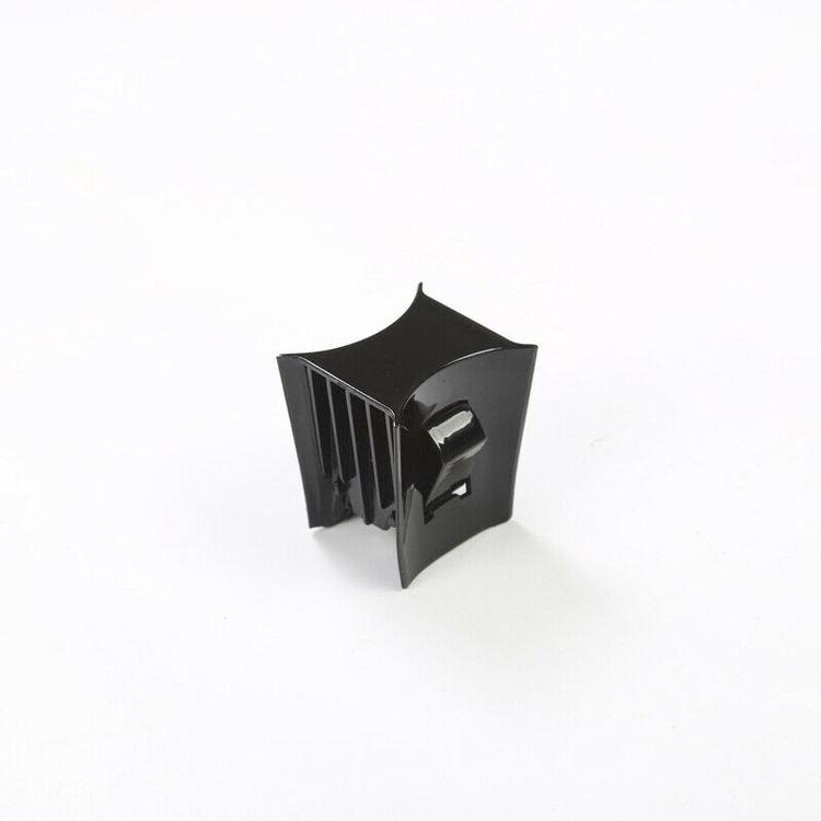 Model 3 & Y mugghållare fördelare med fjäder