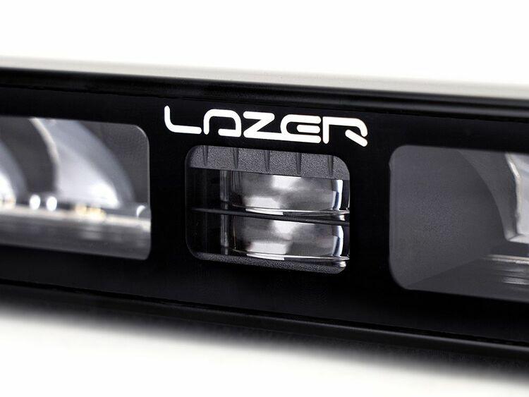 Lazer LED ramp Linear 18 Elite LBA