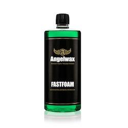 Angelwax - Fastfoam