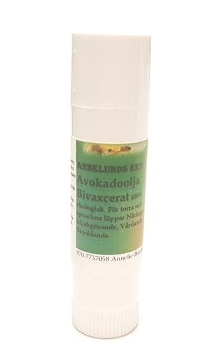 Avokadoollja Bivaxcerat, 6 ml