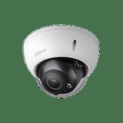 Dahua IP-kamera Dome 2MP, IPC-HDW2231R-ZS