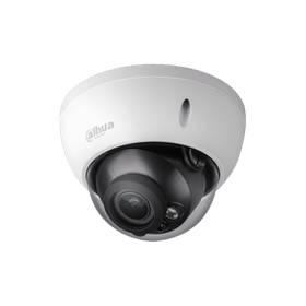 Dahua IP-kamera Dome 2MP, IPC-HDW2231R-ZS