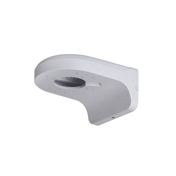 Väggfäste till Dahua IP-kamera Dome 2MP, IPC-HDW2231R-ZS
