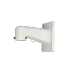 Väggfäste till Dahua IP-kamera PTZ 2MP, SD1A203T-GN