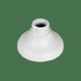 Monteringsplatta till Dahua IP-kamera PTZ 2MP