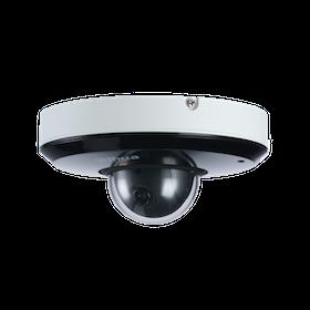 Dahua IP-kamera PTZ 2MP, SD1A203T-GN