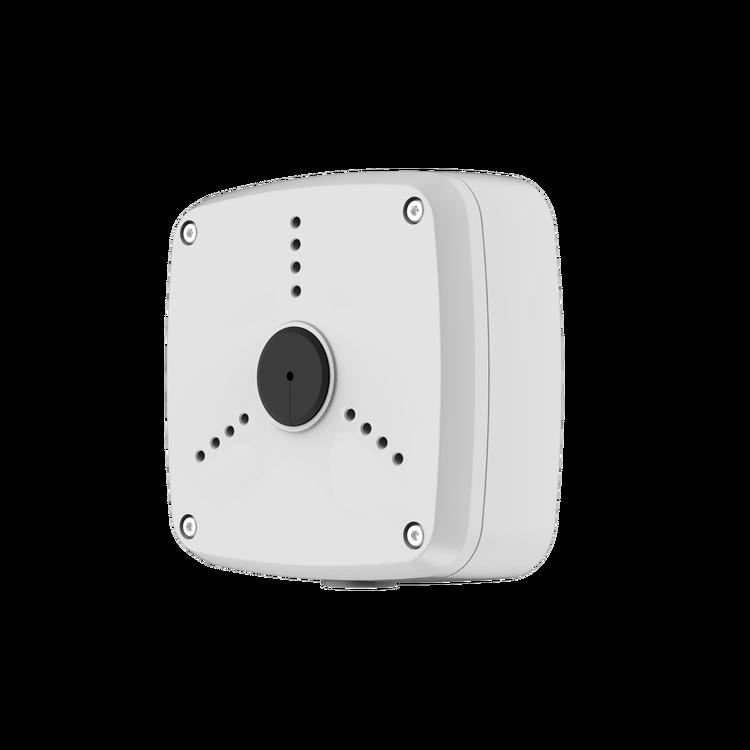 Kopplingsbox PFA122 för Dahuas Bullet-kameror