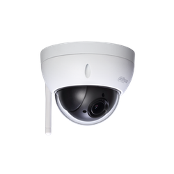Dahua IP-kamera WiFi PTZ 2 MP, SD22204T-GN-W