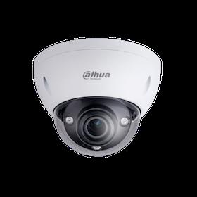 Dahua IP-kamera Dome 2MP, IPC-HDBW5231E-ZE