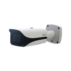 Dahua IP-kamera Bullet 2MP, IPC-HFW5231E-ZE