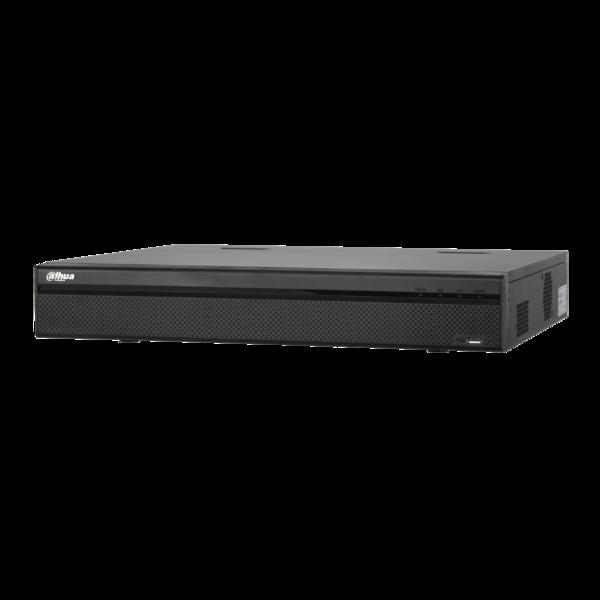 Dahua NVR 16 kanaler, NVR4416-4KS2