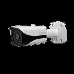 Dahua IP-kamera Bullet 4MP, IPC-HFW4431E-SE