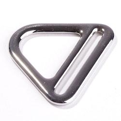Strapconnector, triangel