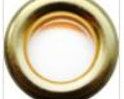 Öljetter 9 mm