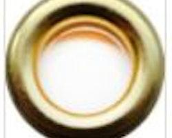 Öljetter 9 mm 4-pack