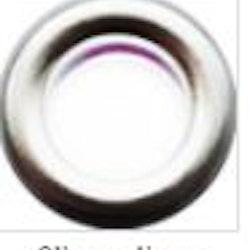 Öljetter 11 mm