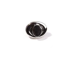 Vridlås -  Mini Turn lock